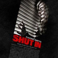 Shut In 2016 720p BluRay x264 668 MB