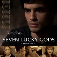 Seven Lucky Gods 2014 720p BluRay x264 756 MB