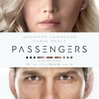 Passengers 2016 720p WEB-DL x264 1.04 GB