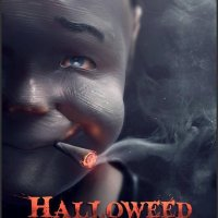 Halloweed 2016 WEB-DL x264 893 MB