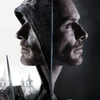 Assassin's Creed 2016 720p BluRay x264 860 MB