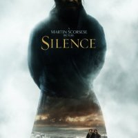 Silence 2016 720p BluRay x264 1.14 GB
