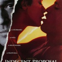 Indecent proposals 1993 1080p BluRay x265