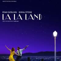 La La Land 2016 720p BluRay x264 932 MB