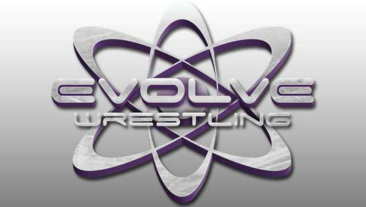 watch evolve 117 ippv