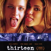 Thirteen 2003 1080p BluRay x265
