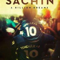 Sachin 2017 DesiPDVD-Rip x264 693 MB