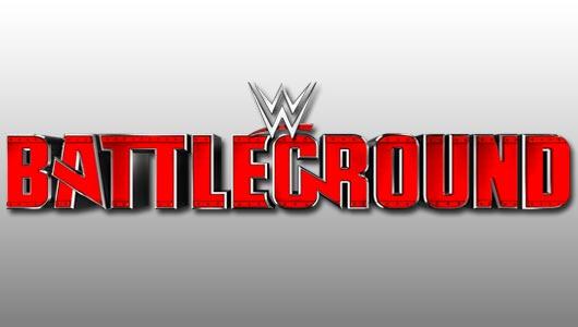 watch wwe battleground 2017