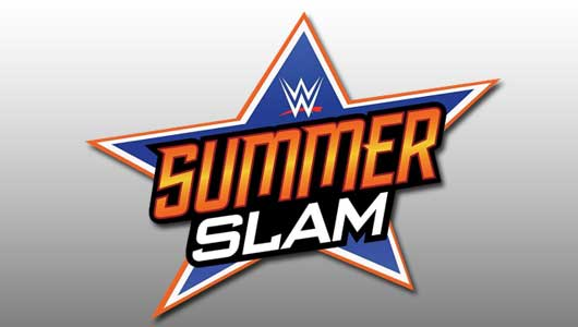 watch wwe summerslam 2018