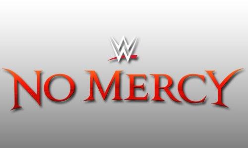 watch wwe no mercy 2017