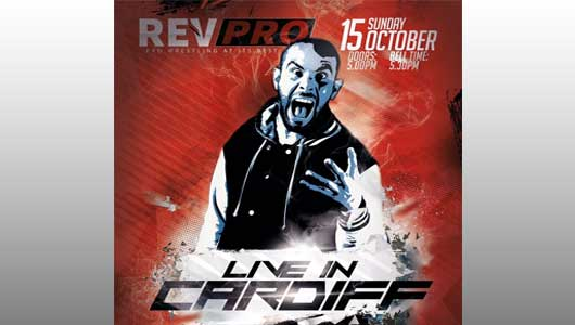watch rpw live in cardiff 2017