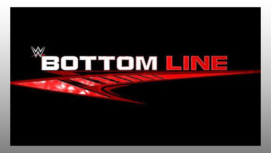watch wwe bottom line 11/25/2017