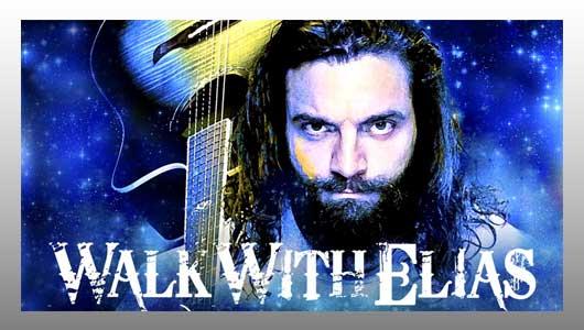 watch walk with elias the documentary 7/30/2018