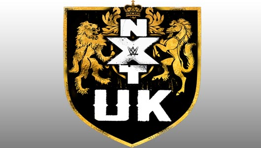 watch wwe nxt uk 7/3/2019