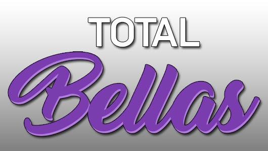 watch total bellas season 4 episode 4