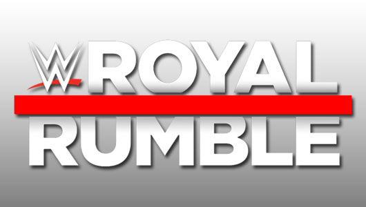 watch wwe royal rumble 2019