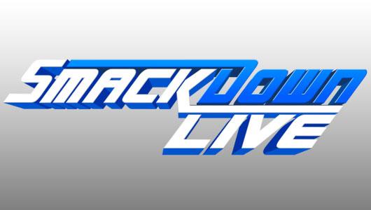 watch wwe smackdown live 4/9/2019