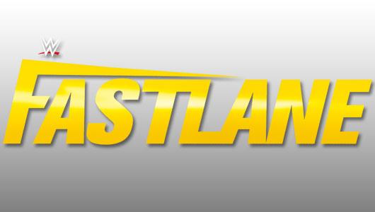 watch wwe fastlane 2019