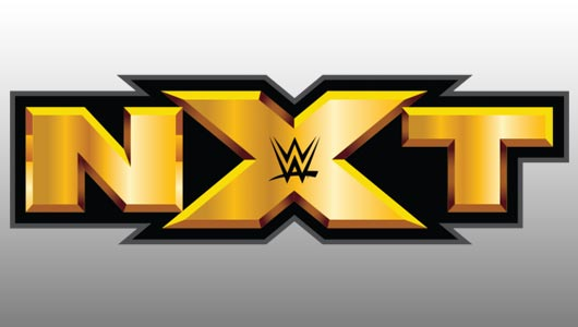 watch wwe nxt 3/6/2019