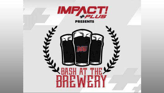 watch impact wrestling: bash at the brewery 2019