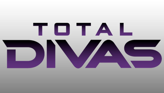 watch total divas season 9 episode 6
