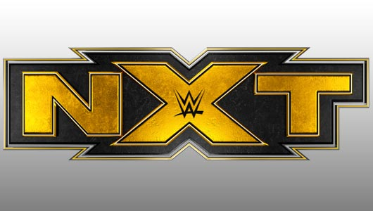 watch wwe nxt 11/13/2019