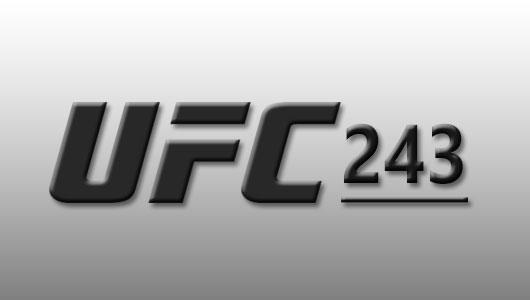 watch ufc 243