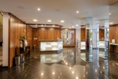 Del-Rey-Quality-Hotel-4