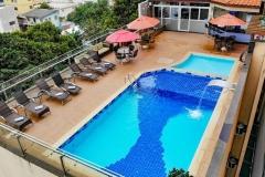 Del-Rey-Quality-Hotel