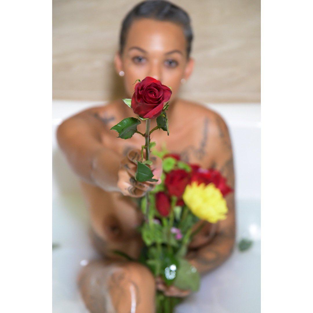 Sameen-Rose-muserose.jpg
