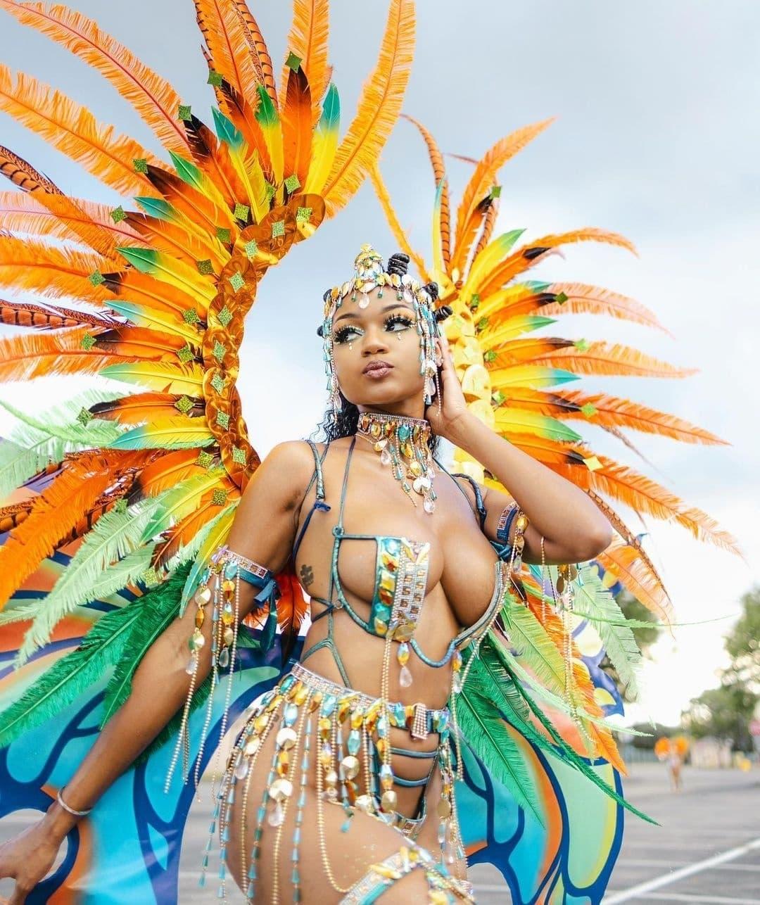 miami-carnival-2021-3.jpg