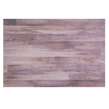 brown wood poster board 22 x 28 hobby lobby 1366699