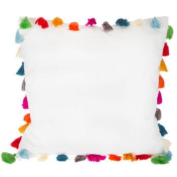 tassel pillow cover hobby lobby 1423235