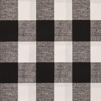 black white buffalo check outdoor fabric hobby lobby 1694918