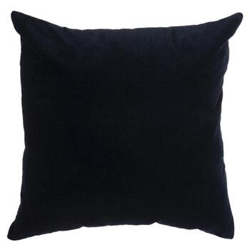 navy velvet pillow cover hobby lobby 1911312