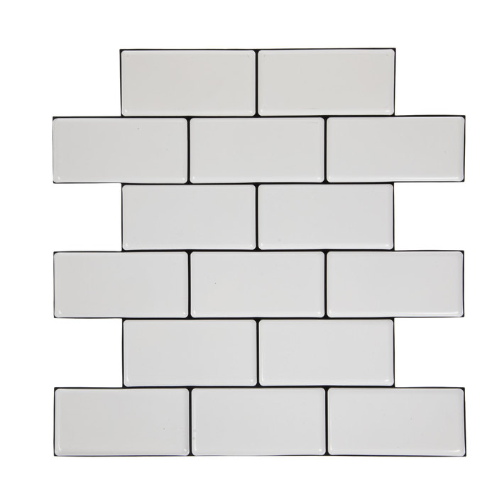 white brick tile adhesive wall art hobby lobby 1732890