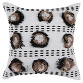 pillows decor pillows home decor