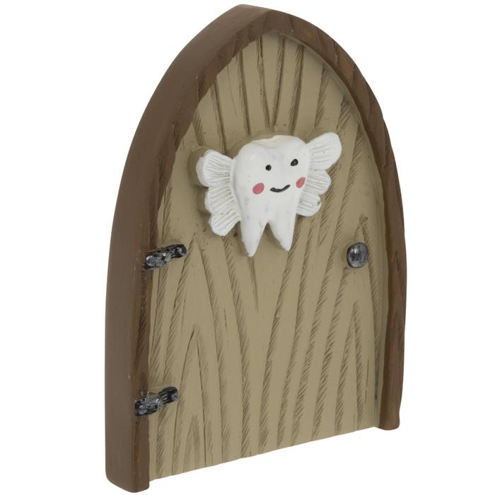 tooth fairy door hobby lobby 1423995