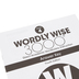 Wordly Wise 3000 4th Edition Answer Key Book 4, Paperback