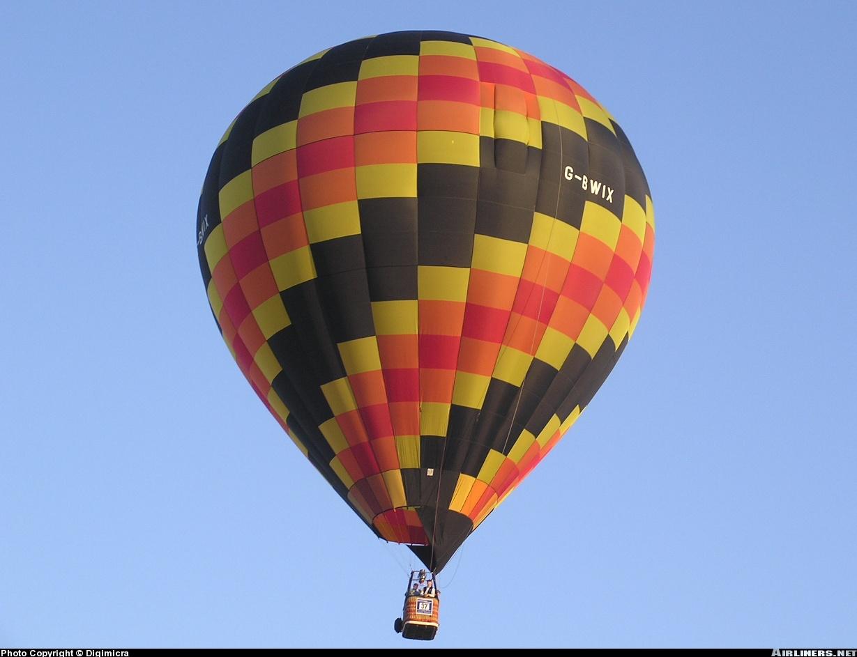 sky balloons 120 24