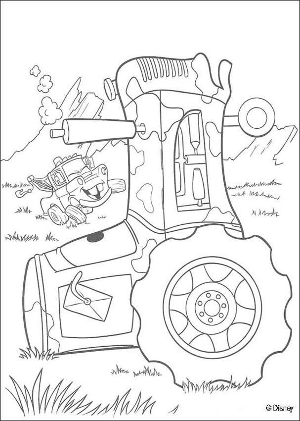 Desenho De Cegonha Para Imprimir E Colorir Desenhos