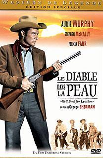Le Diable Dans La Peau : diable, Diable, (Film,, 1960), CinéSéries