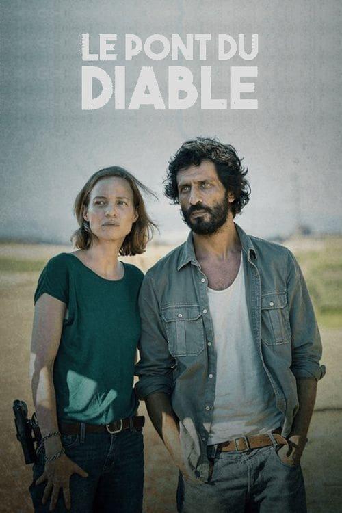 Le Pont Du Diable Telefilm : diable, telefilm, Diable, (Film,, 2018), CinéSéries