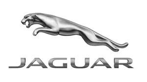 Jaguar- & Land Rover-Neuheiten 2024: Bilder, Infos