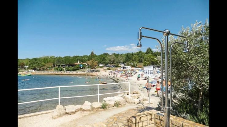 Mit Dem Wohnmobil Nach Griechenland Auf Dem Landweg