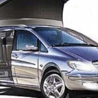Ausmalbilder Mercedes Stern   Unsere webseiteenthält 22 ...