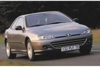 Peugeot 406 - auto motor und sport