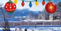За Коледа във Вършец! 2 нощувки със закуски и празнични вечери