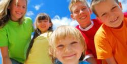 1 или 10 посещения на занималня за деца от 7 до 12 години