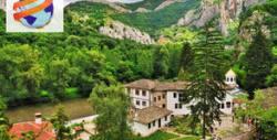 Еднодневна екскурзия до Враца, пещерата Леденика и Черепишки манастир през Август или Септември